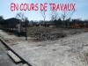 st-francois-xavier0
