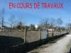 st-francois-xavier1