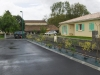 jardins-de-pinaud0
