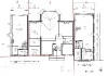 villa-andernos07-plan-cote-mer-rdc