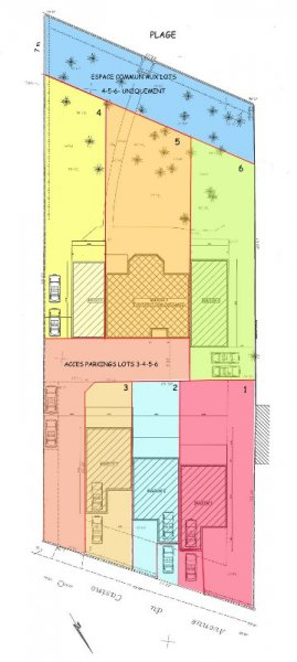 villa-andernos05-plan-division